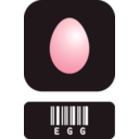 download Egg Mateya 01 clipart image with 315 hue color
