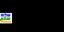 S L M