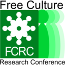 download Fcrc Logo clipart image with 135 hue color