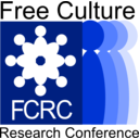 download Fcrc Logo clipart image with 225 hue color