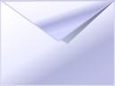 Bb Mail