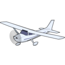 Single Engine Cessna
