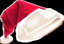 Santas Cap