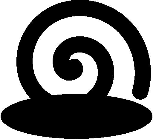 Carré De Cahier Spirale Papier De Couverture Noir Feuilles Vierges  Illustration Vectorielle Réaliste Vecteurs libres de droits et plus  d'images vectorielles de Billet - iStock