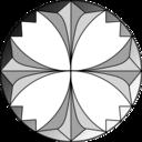 Rosettegray