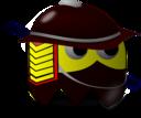 Padepokan Samurai