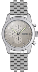 Wristwatch 1 Chronometer