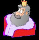 El Rey The King