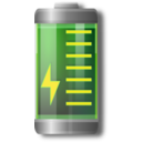 Battery Indicator Remix