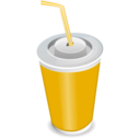 download Softdrink clipart image with 45 hue color