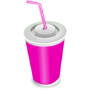 download Softdrink clipart image with 315 hue color