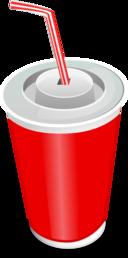 Softdrink