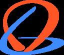 Swirly Logo Thing