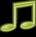 Tango Audio X Generic