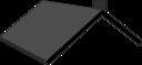 Netalloy Roof
