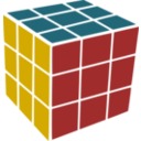 Rubiks Simple