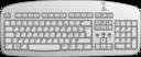 Plopitech Keyboard