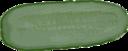 Fresh Cucumber Slice