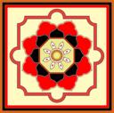 Orient Carpet Design