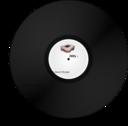 Vinyl Lp Record Album
