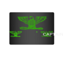 download Captainwallpaper clipart image with 45 hue color