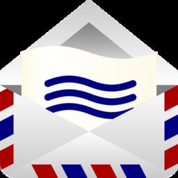 Image result for envelope clipart
