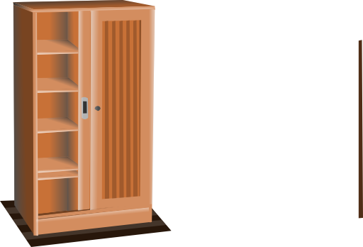 Cupboard Designer Free