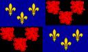 France Picardie