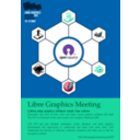 download Lgm Poster Concept 01 V2 clipart image with 135 hue color