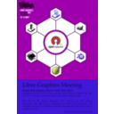 download Lgm Poster Concept 01 V2 clipart image with 225 hue color