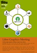 Lgm Poster Concept 01 V2
