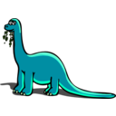 download Architetto Dino 08 clipart image with 45 hue color