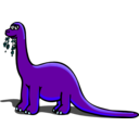 download Architetto Dino 08 clipart image with 135 hue color