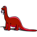 download Architetto Dino 08 clipart image with 225 hue color