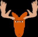 Mad Moose