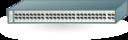 Switch Cisco Nico2