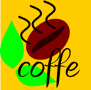 Coffe Bean