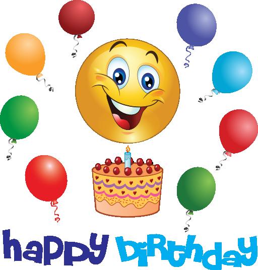clipart-boy-birthday-smiley-emoticon-512x512-f467.png (512×536)