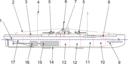 Submarine U155