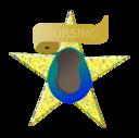 Nursing Award