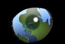Alternative World Vision
