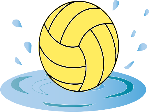 water polo clipart i2clipart royalty free public domain clipart rh i2clipart com waterpolo clip arts water polo clipart