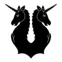 Mettmenstetten Coat Of Arms