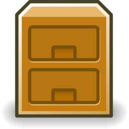 Tango System File Manager Clipart I2clipart Royalty Free Public Domain Clipart