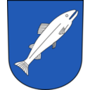 Rheinau Coat Of Arms