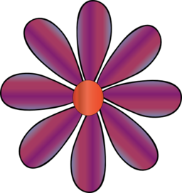 flower icon clipart i2clipart royalty free public Coffee Clip Art Community Clip Art
