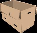 Open Box Juliane Krug R