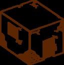Rpg Map Symbols Jailhouse