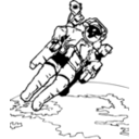 Spacewalk 2