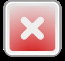 Tango Emblem Unreadable